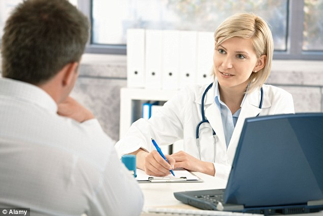 Welcome to America s Most Popular Physician Career Blog