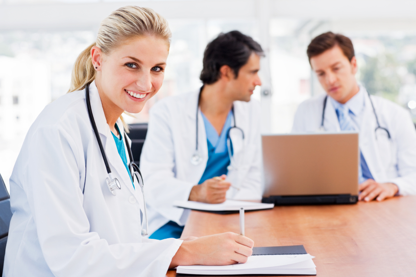 Mbbs admission in UK