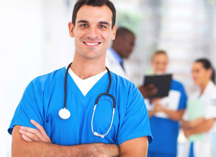 best university for mbbs in abroad