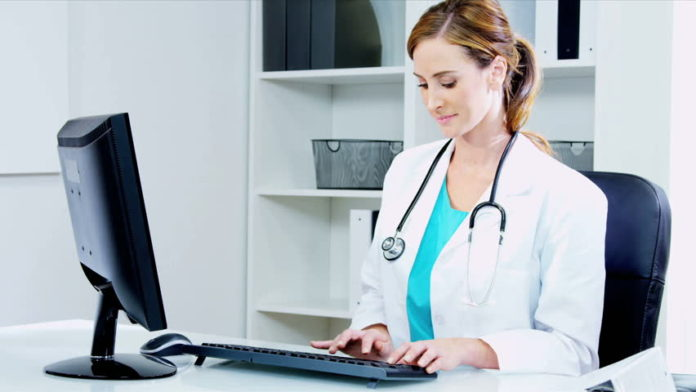 Top consultants for mbbs in georgia
