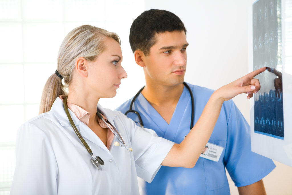 TOP MBBS Consultants For Abroad