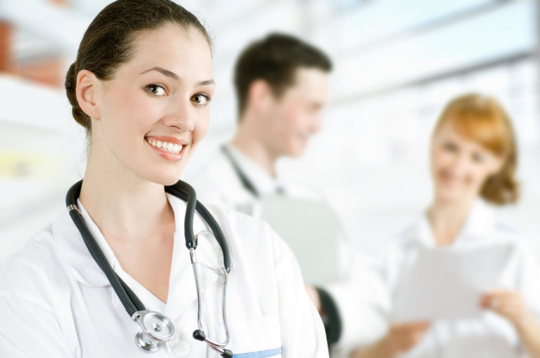 study in low cost MBBS University in America
