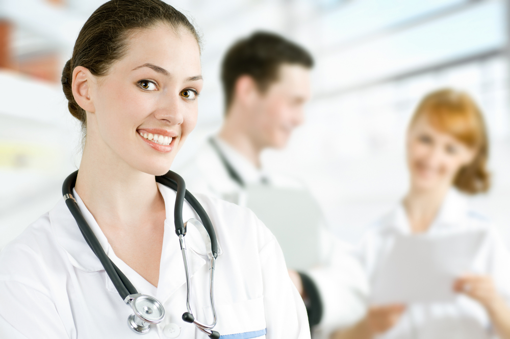 Study MBBS in USA's Top Medical Schools