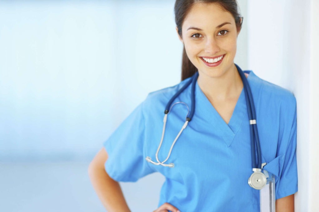 Study MBBS in Low Cost Medical University Abroad