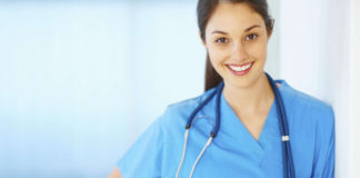 low cost mbbs university in abroad