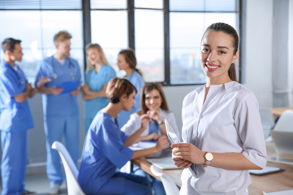 mbbs in ukraine consultants in hyderabad