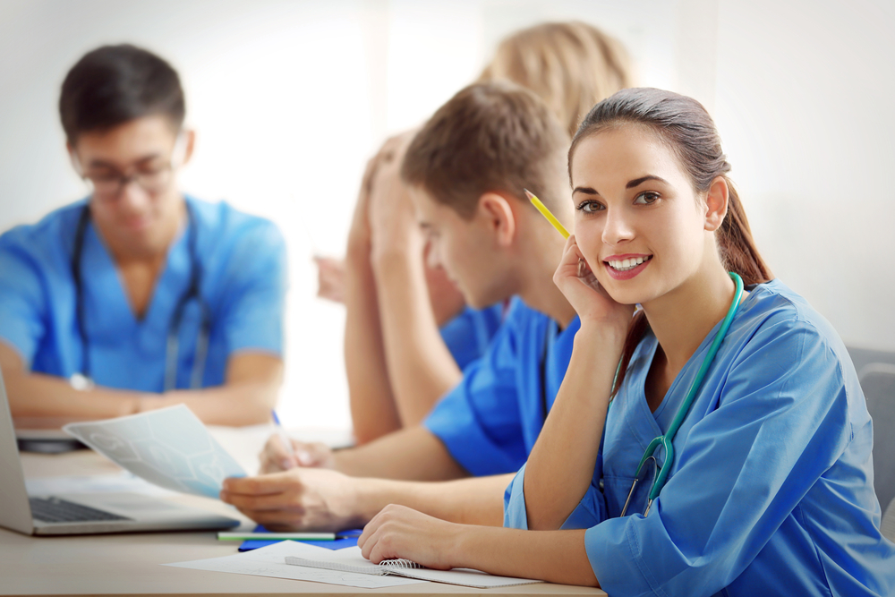Best study MBBS abroad consultants in Hyderabad