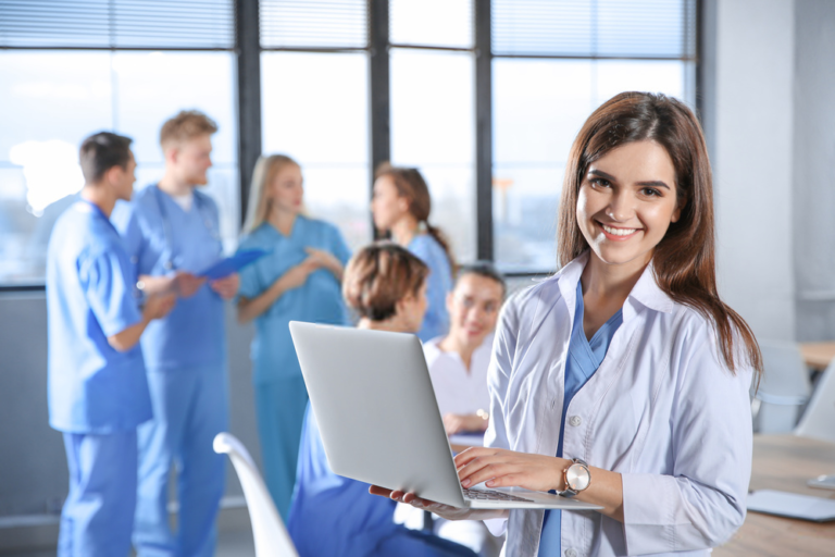 Know about MBBS in Georgia – Get admission with US Medico assistance