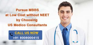 MBBS at Low Cost without NEET
