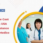 Study Low Cost MBBS in USA