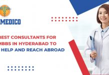 Best-Consultants-for-MBBS-in-Hyderabad