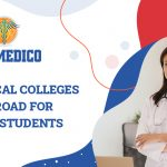 Top Medical Colleges in Abroad for Indian Students